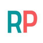 REIT Pulse | REIT Investing